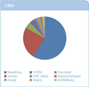 wordpress-cms-letsgoonline