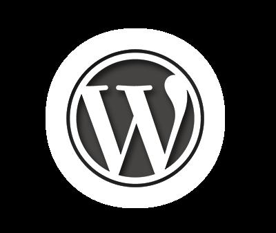 -diensten-webhosting-